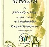 dyplom_lipczynski