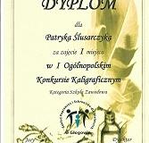 dyplom_slusarczyk